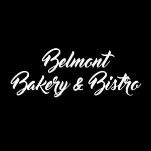 BELMONT BAKERY AND BISTRO