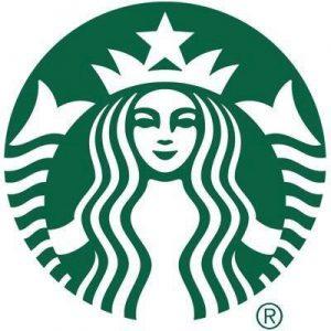 STARBUCKS COFFEE UPTOWN