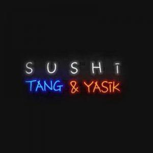 SUSHI TANG