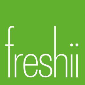FRESHII - UPTOWN