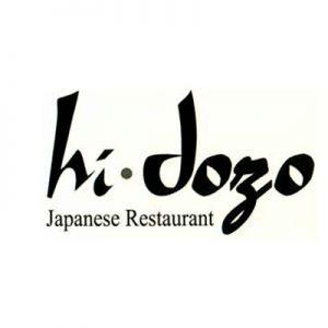 HI DOZO JAPANESE