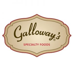 GALLOWAYS SPECIALTY FOODS