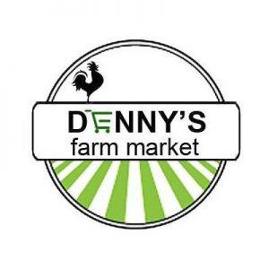 DENNYS FARM MARKET