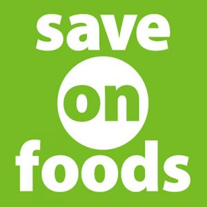 SAVE-ON-FOODS - UPTOWN