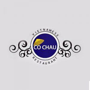 CO CHAU RESTAURANT