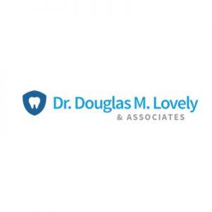 DR. DOUGLAS M. LOVELY ASSOCIATES