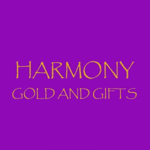 HARMONY GOLD AND GIFTS