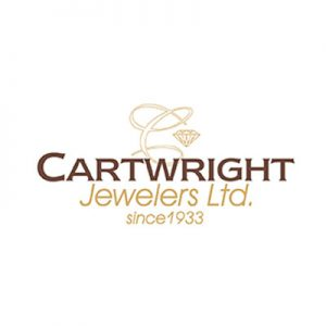 CARTWRIGHT JEWELERS LTD.
