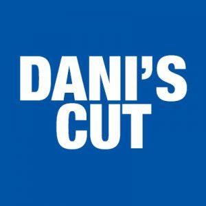 DANIS CUT