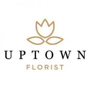 UPTOWN FLORIST