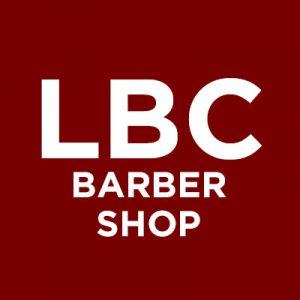 LBC BARBER SHOP