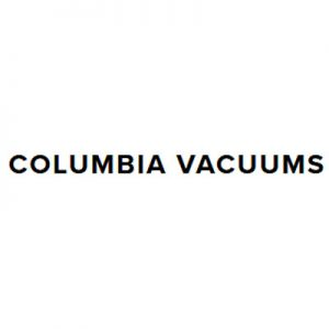 COLUMBIA VACUUM
