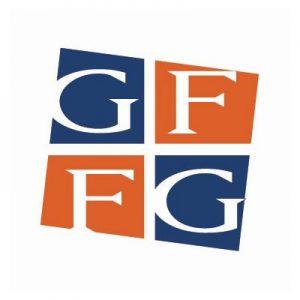 GF FINANCIAL