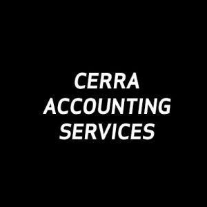 CERRA ACCOUNTING SERVICES