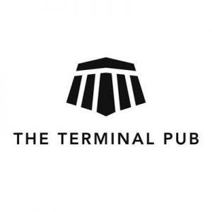 THE TERMINAL PUB