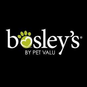 BOSLEYOS BY PET VALU