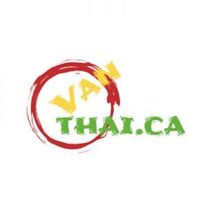 VAN THAI