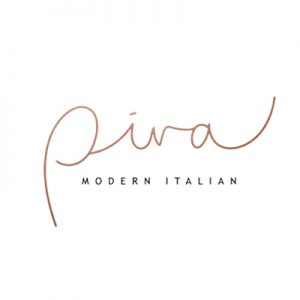 PIVA MODERN ITALIA