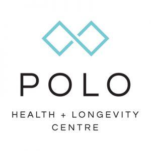 POLO HEALTH CENTRE