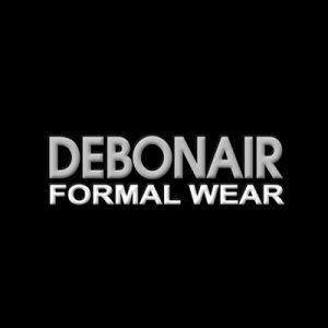 DEBONAIR FORMAL WEA