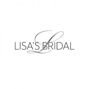 LISAOS BRIDAL SALON LTD.