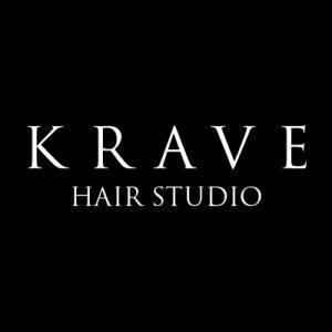 KRAVE HAIR STUDIO