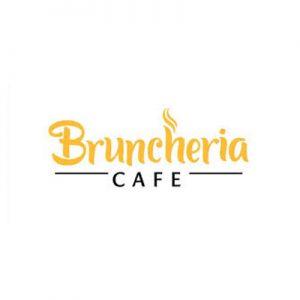 BRUCHERIA CAFE
