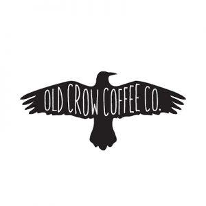 OLD CROW COFFEE