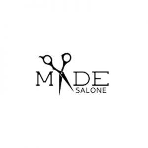 MADE SALONE