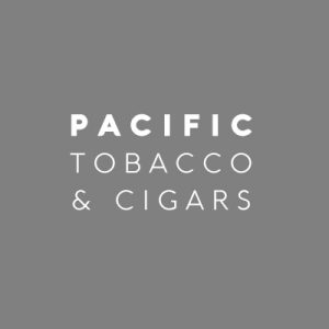 PACIFIC TOBACCO AND CIGARS