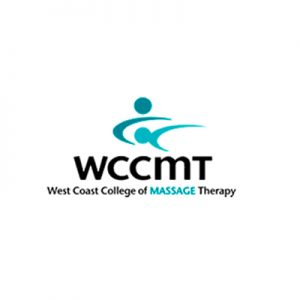 WEST COAST COLLEGE OF MESSAGE THERAPY