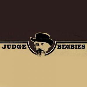 JUDGE BEAGBIES TAVERN