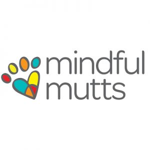 MINDFUL MUTTS