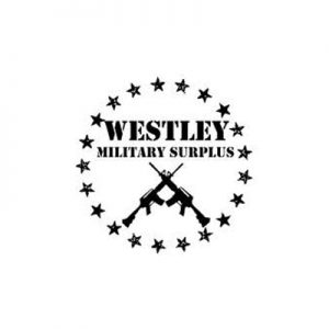 WESTLEY MILITARY SUPPLY