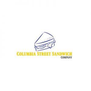 COLUMBIA STREET SANDWICH COMPANY
