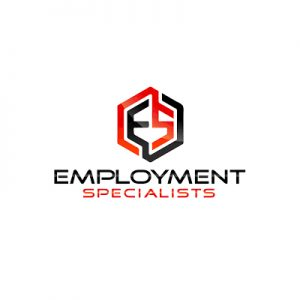 EMPLOYMENT SPECIALISTS