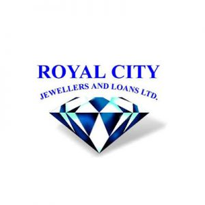 ROYAL CITY JEWELLERS