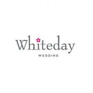 WHITEDAY STUDIO