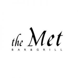 THE MET - PUB