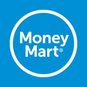 MONEYMART
