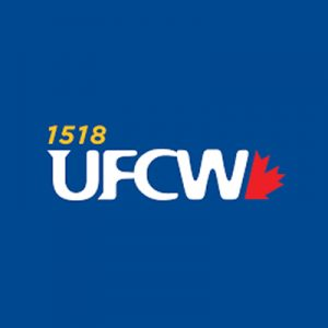 UFCW LOCAL 1518
