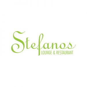STEFANOS LOUNGE AND RESTAURANT