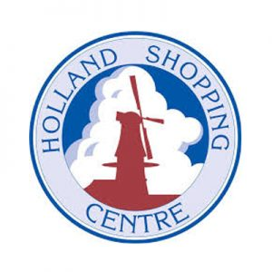 HOLLAND SHOPPING CENTRE