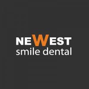 NEWEST SMILE DENTAL