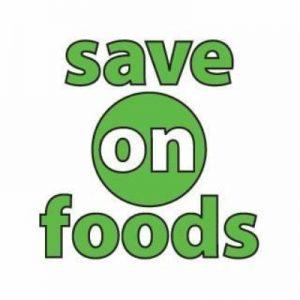 SAVE-ON-FOODS SAPPERTON