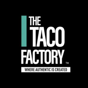 THE TACO FACTORY