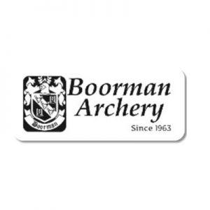 BOORMAN ARCHERY