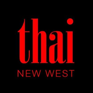 THAI NEW WEST