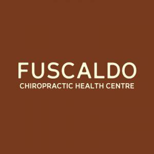 FUSCALDO CHIROPRACTIC HEALTH CENTRE