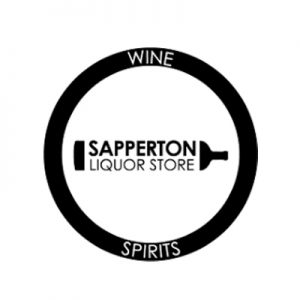 SAPPERTON LIQUOR STORE